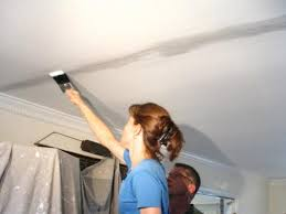 how to cover a ceiling how tos