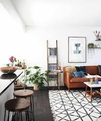 Modern Living Room Tumblr  Home Design IdeasSmall Living Room Design Tumblr