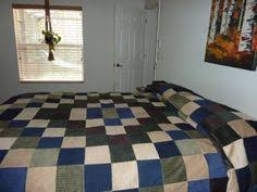Pin by Kathy on quilt | Pinterest | Patchwork blanket, Patchwork ... & Custom Corduroy Patchwork Quilt on Etsy by HippieNeaner Adamdwight.com