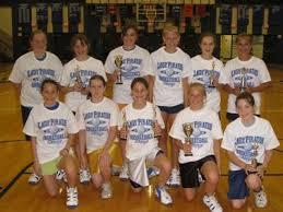 Junior High girls enjoy basketball camp | Sports | greensburgdailynews.com