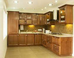 simple kitchen designs for indian homes. Unique Indian Tiny Pacific Plans Islands Honey Pantry Spaces Pics For Layo Inside Simple Kitchen Designs Indian Homes N