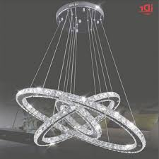 simple modern stainless steel crystal chandelier led lamp have to do with stainless steel chandelier