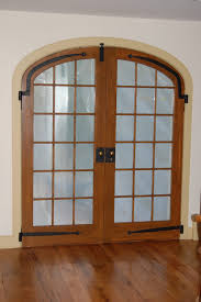 double door open. That Both Ideas Double Door Questionnaire Custom Sidelights Open