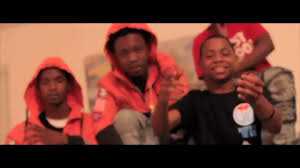 Baby Ceo - Stay High ( Official Video ...
