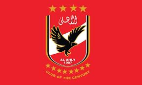 الأهلي المصري يقاضي القنوات الرياضية لأسباب صادمة!