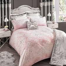 isabella bedding ca bedding sets ca pillowcases ca duvet pink bed linen