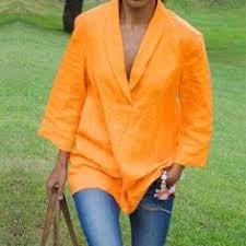 <b>Kissmilk 2018 Big Size</b> New Fashion Women Clothing Casual Brief ...
