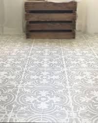 best 20 painting tile floors ideas on painting tile painting bathroom floor tiles 736 x 922