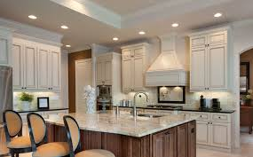 Ultimate Kitchen Design New Design