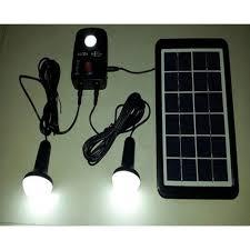 Battery lighting solutions Battery Powered Battery Lighting Solutions Related Anupsinfo Battery Lighting Solutions Lettucevegcom