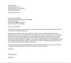 fantastic cover letter conclusion 9 closing statements for cover letters