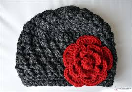 Bulky Yarn Crochet Hat Patterns Impressive Bulky Yarn Crochet Hat Patterns Best Crochet Pattern