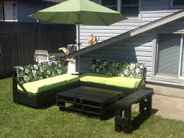 pallet patio furniture pinterest. unique furniture image of small porch ideas made out of pallets diy patio furniture house  with regard in pallet pinterest