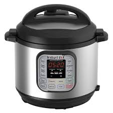 kitchen items store: kitchen items instant pot ip duo  quart w  in