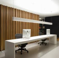 office interior design toronto. Apartments Luxury Modern Office Space Ideas With White Long Interior Design Pdf Concepts Toronto N