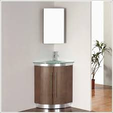 bathroom vanity sink combo. Bathroom Sink And Cabinet Bo Lovely Bathrooms Cabinets Small Vanity For 36 Combo