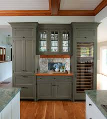 Living Room Cabinets With Doors Wood Shavings A Other Rooms
