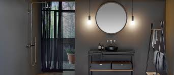 mirrored bathroom cabinets with lights. bathroom furniture mya mirrored cabinets with lights
