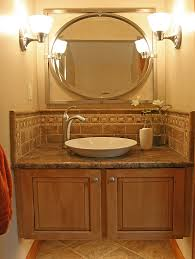tiling ideas bathroom top:  tilingabathroomvanitytop