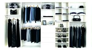 custom closet cost how custom closets costa mesa ca custom closet cost