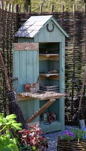 Potting Shed Designs best 25 garden tool shed ideas tool sheds garden 2073 by xevi.us