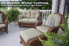 outdoor furniture cushions patio sofa