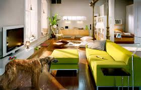 Well Designed Living Rooms Living Room Design Archives Home Caprice Your Place For Home
