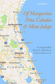 Seadrift Tx Tide Charts Of Margaritas Pina Coladas Mint Juleps An Improbable