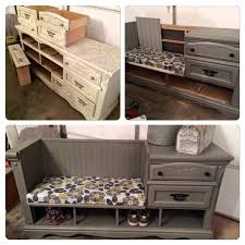 repurposed furniture store. Old Furniture Creative Ideas And Projects To Repurposed Stores Ma . Store