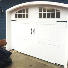 types of garage door openersDifferent Types Of Garage Doors Pick The Perfect Oneall Door