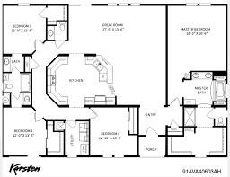 barndominium house plans. top 20+ metal barndominium floor plans for your home! house b
