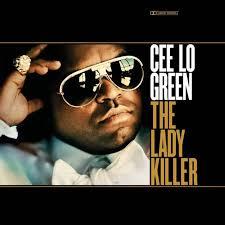 Cee Lo Green City Lights Lyrics Bright Lights Bigger City Mp3 Song Download The Lady Killer