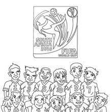 Small Picture Soccer Free coloring pages games and craft activities for kids