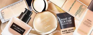 an unbiased review here s what we think about the latest liquid foundations