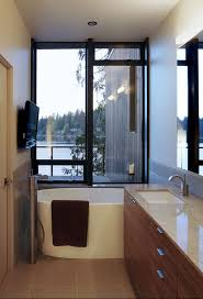 Small Bathroom Layouts Cool Choosing The Right Bathtub For A Small Bathroom