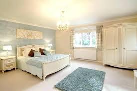 light blue bedroom ideas light blue bedrooms ideas cream and light blue bedroom y beige bedroom