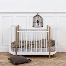 stylish nursery furniture. Nice Modern Nursery Furniture Stylish M