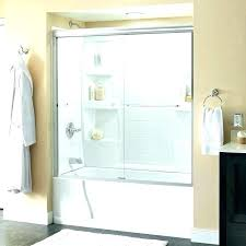 custom shower doors home depot shower enclosures home depot home depot outdoor shower outdoor shower home