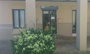 hoa office. Administration Building Hoa Office