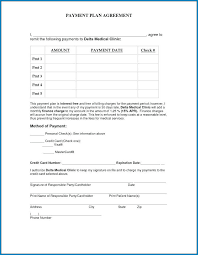 Download and use these documents to clearly define you are working to a timeline where milestone payments are made at certain points, or there are. Free Editable Car Payment Agreement Letter Template Templateral