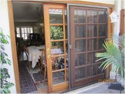 front doors and storm doors comfortable pella storm door replacement parts sliding screen