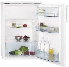 goedkope koelkast met vriesvak