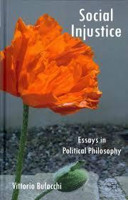 injustice essays die besten ideen zu social injustice auf  die besten ideen zu social injustice auf soziologie social injustice essays in political philosophy