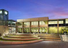 best interior design schools in california. Plain California Interior Design Schools In California Throughout Best Yakitori