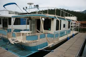 Small Picture Shasta Lake Houseboat Sales Houseboats for Sale