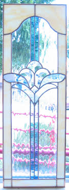 Stained Glass Medicine Cabinet Stained Glass Medicine Cabinet Oxnardfilmfestcom
