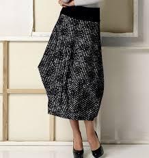 Marcy Tilton Patterns Extraordinary New Vogue Patterns October 48