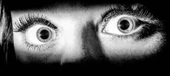 Fear Philosophy Talk