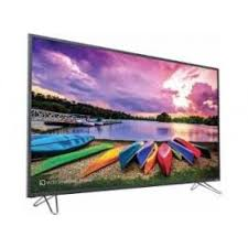 MAGNUM 55\u0027\u0027 SMART TV Televisions - 4K HDR, Smart, LED TVs Now on Sale |TT