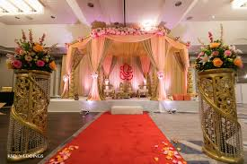 indian south asian weddings